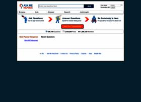 Askmehelpdesk.com