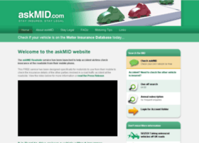 Askmid.co.uk