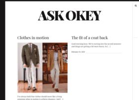 askokey.com
