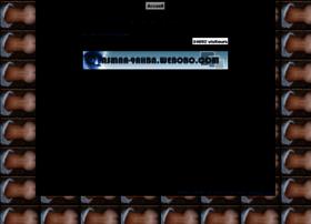 asmaa-9ahba.webobo.com