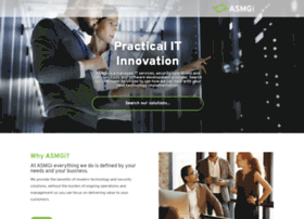 asmgi.com