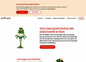 asnbank.nl
