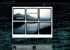 asofterworld.com