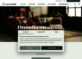 Asokodit.fi