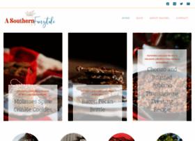 asouthernfairytale.com