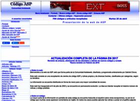 asp.astalaweb.com