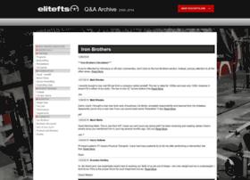 asp.elitefts.com