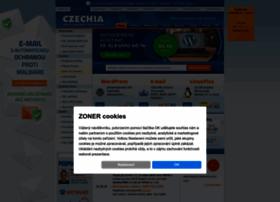 asp2.cz