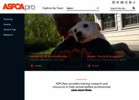 aspcapro.org