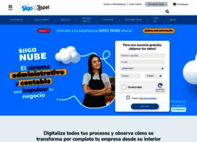 aspel.com.mx