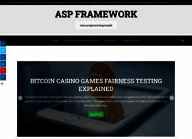 aspfaqs.com