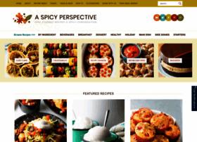 aspicyperspective.com