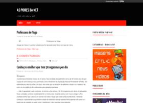 aspioresdanet.xpg.com.br