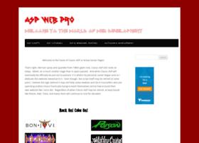 aspwebpro.com