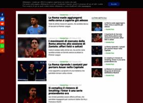 asromalive.com