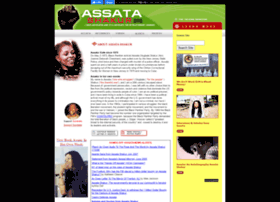 assatashakur.org