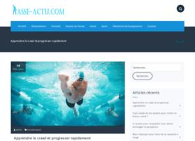 asse-actu.com