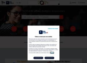 assedic.fr