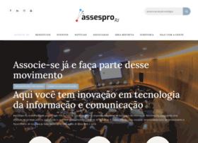 assespro-rj.org.br