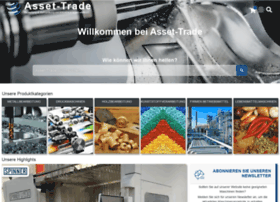 asset-trade.de