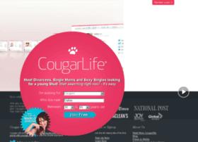 asset1-cdn.cougarlife.com
