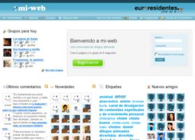 assets1.mi-web.org