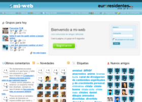 assets2.mi-web.org