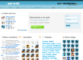 assets3.mi-web.org