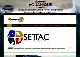 assirou.net