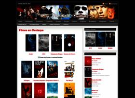 assistirfilmeonline.com