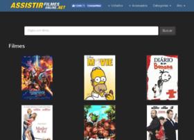 assistirfilmesonline.net