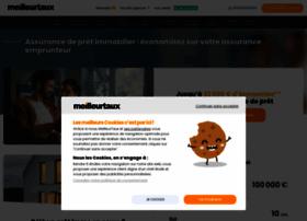 assurance-de-pret.meilleurtaux.com
