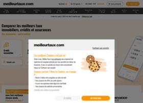 Assurance-habitation.meilleurtaux.com