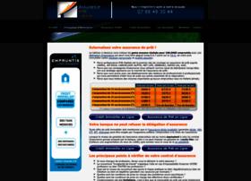 assurance-pret-habitat.com
