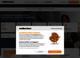 assurance-vie.meilleurtaux.com