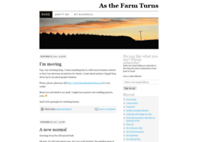 asthefarmturns.wordpress.com