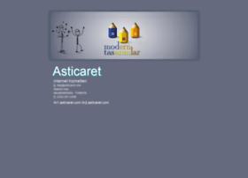 asticaret.com