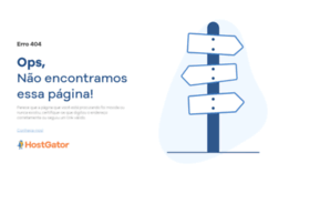 astl.com.br