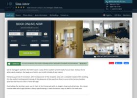Astor-viareggio.hotel-rez.com