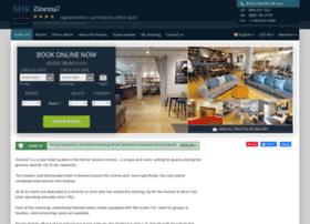 astoria7-sansebastian.hotel-rez.com