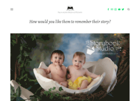 astorybookstudio.com