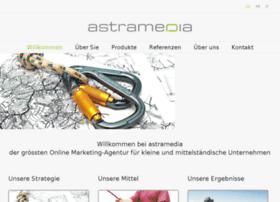astramedia.com