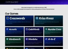 astraware.com