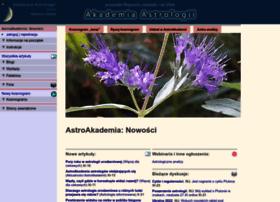 astroakademia.pl