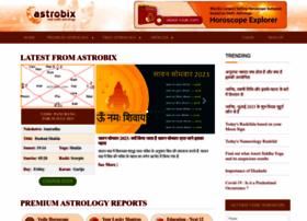 astrobix.com