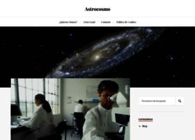 astrocosmo.cl