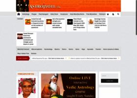 astrojyoti.com