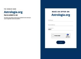 astrologia.org