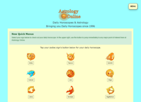 astrology-online.com