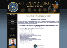 Astrology-surf.com